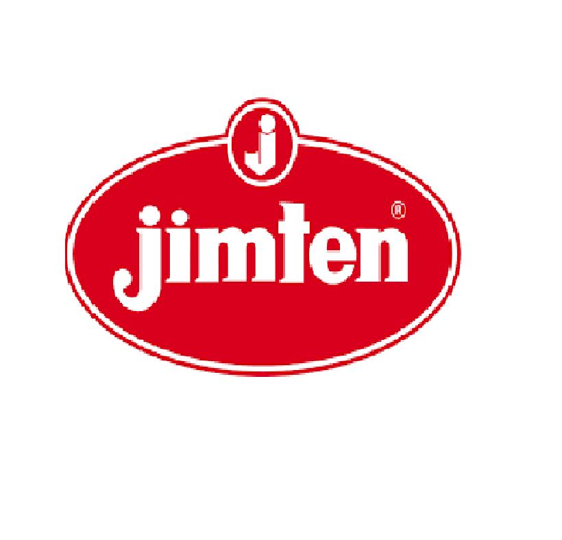 Descargadores Jimten