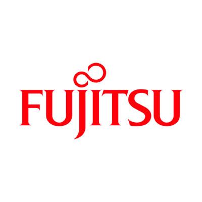Fujitsu aire