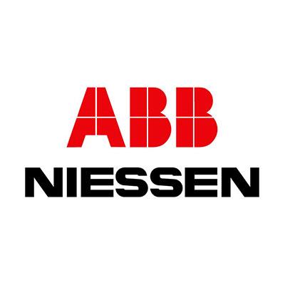 Mecanismos Niessen