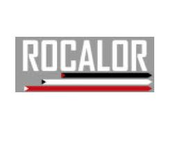 ROCALOR BIOMASA