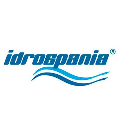 Descargadores Idrospania