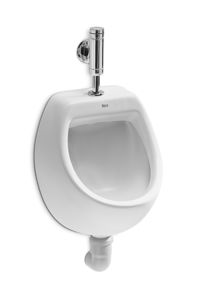 Urinarios Roca