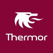 Thermor aerotermia