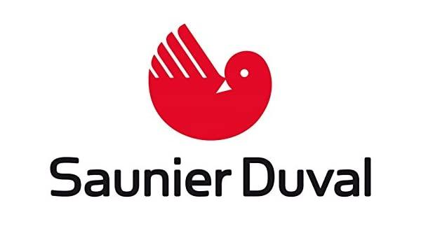 Calentador SAUNIER DUVAL