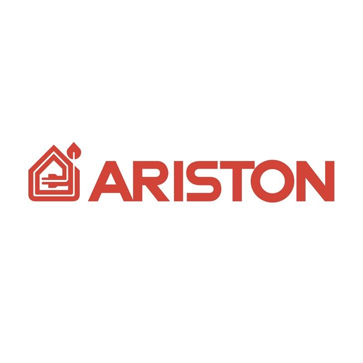 Ariston aerotermia