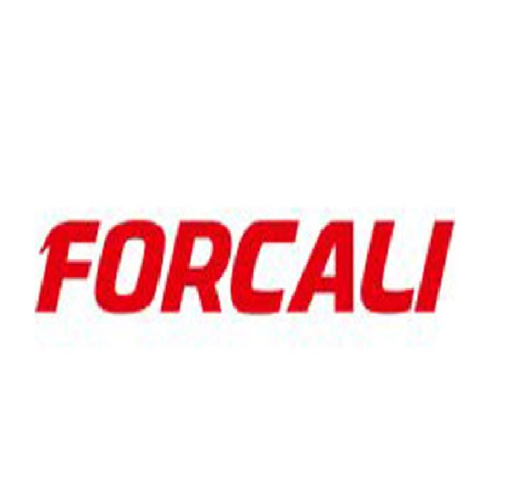Forcali aire