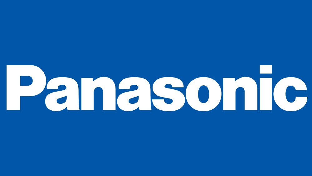 Panasonic aerotermia