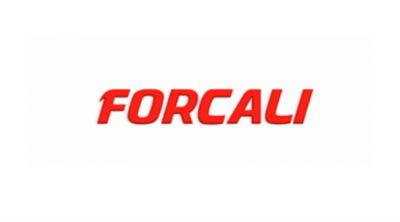 Calentador FORCALI