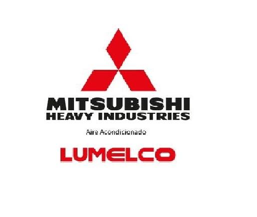 Mitsubishi heavy aire